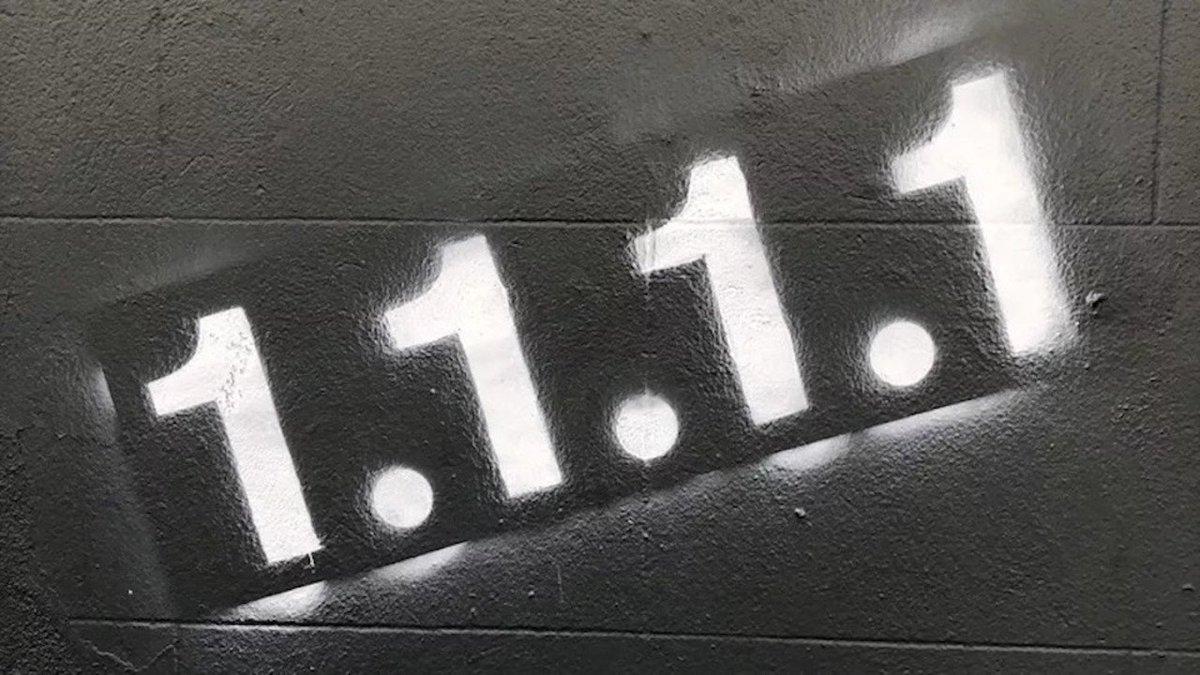DNSを変えれば、インターネットが速くなるかも! #Web https://t.co/llYZ2BMtfR