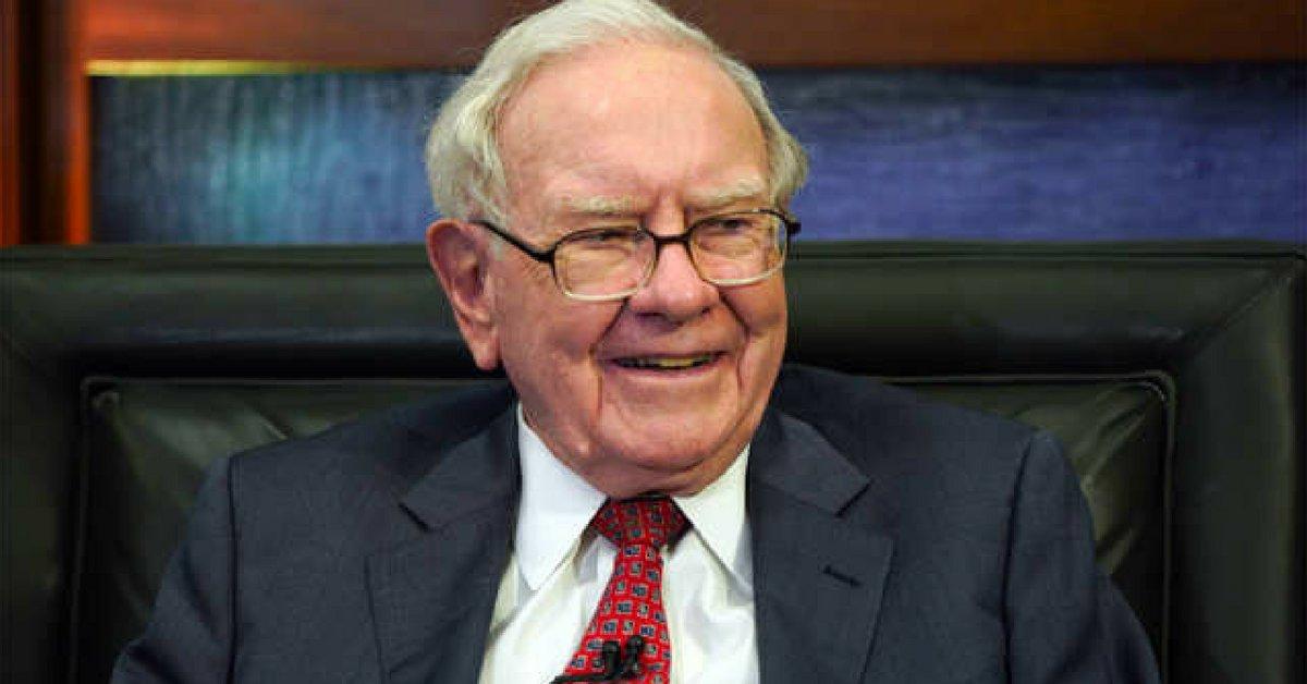 hyman roth retired investor