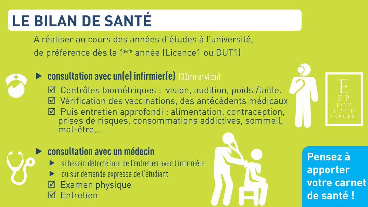 Damien Durand On Twitter Presentation Du Service De Sante