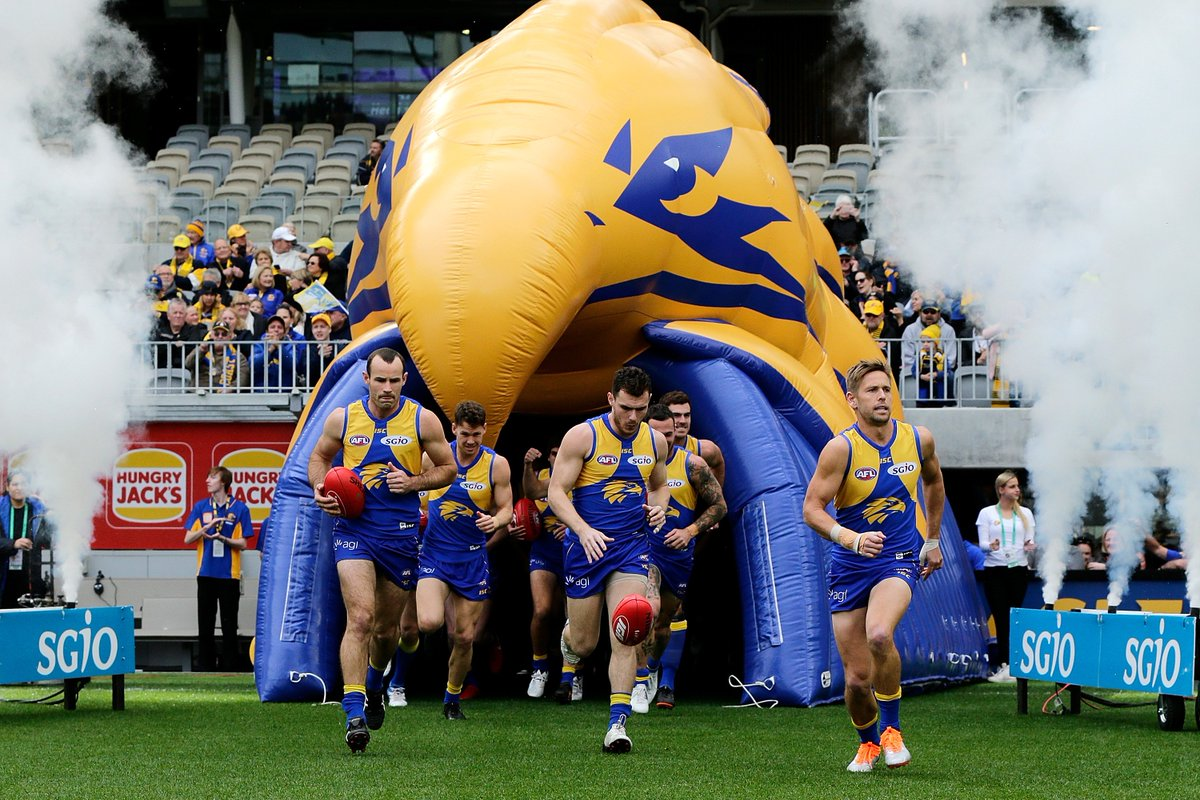 c37436f156a ... via @Ticketmaster_AU All details can be found here: http://www. westcoasteagles.com.au/finals/faqs (please read!)pic.twitter.com/RPxgSX9mDS