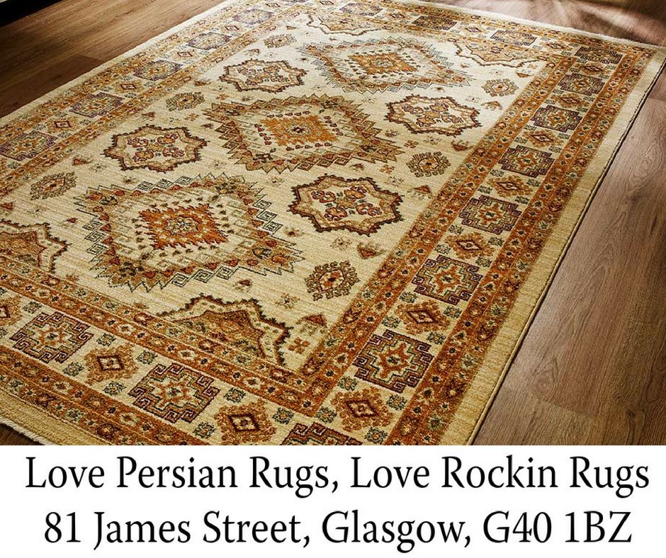 Rockin Rugs On Twitter Persian Wow The Art Of