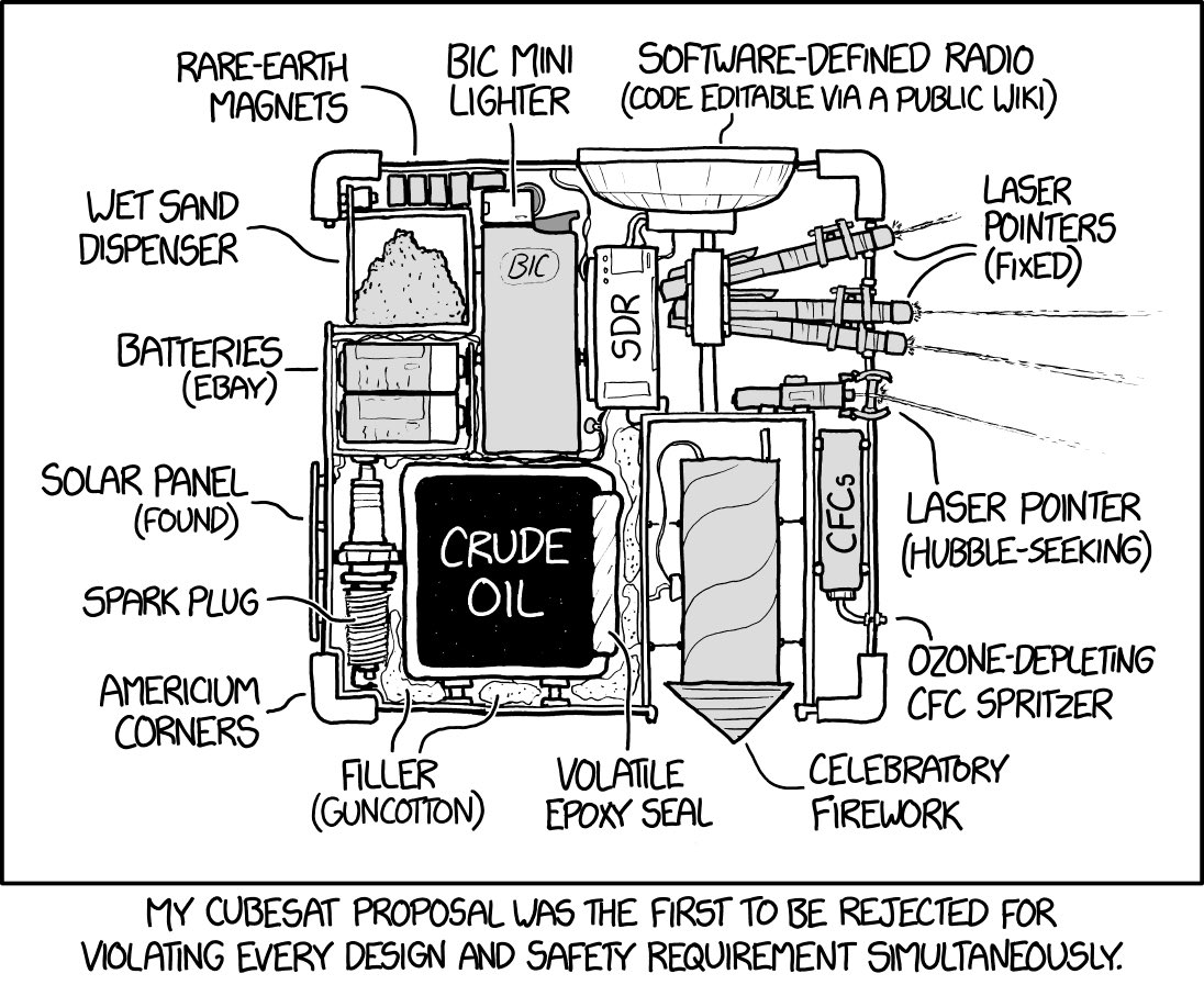 Alan Ibbett Alanibbett Twitter Circuit Diagram Xkcd 0 Replies Retweets 1 Like