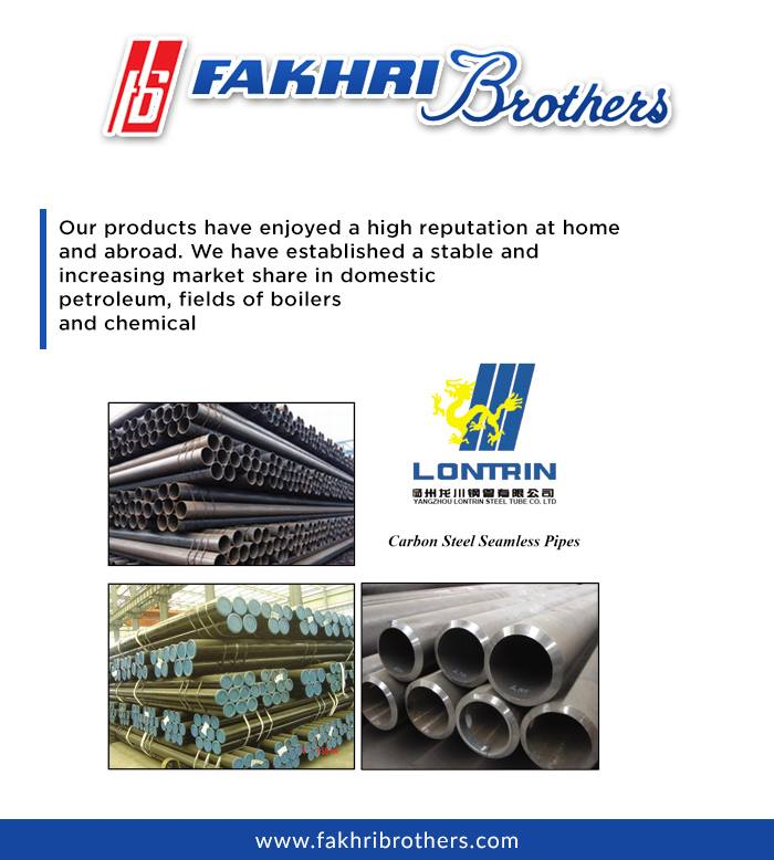 carbonsteelseamlesspipes hashtag on Twitter