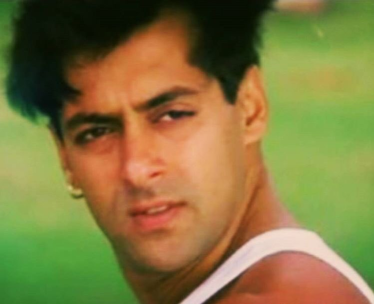 45ad7c3e4a5 Salman Khan Diaries ♥ on Twitter