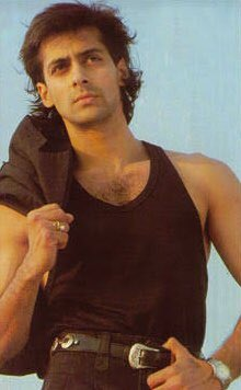 1185c578df1 Salman Khan Diaries ♥ on Twitter