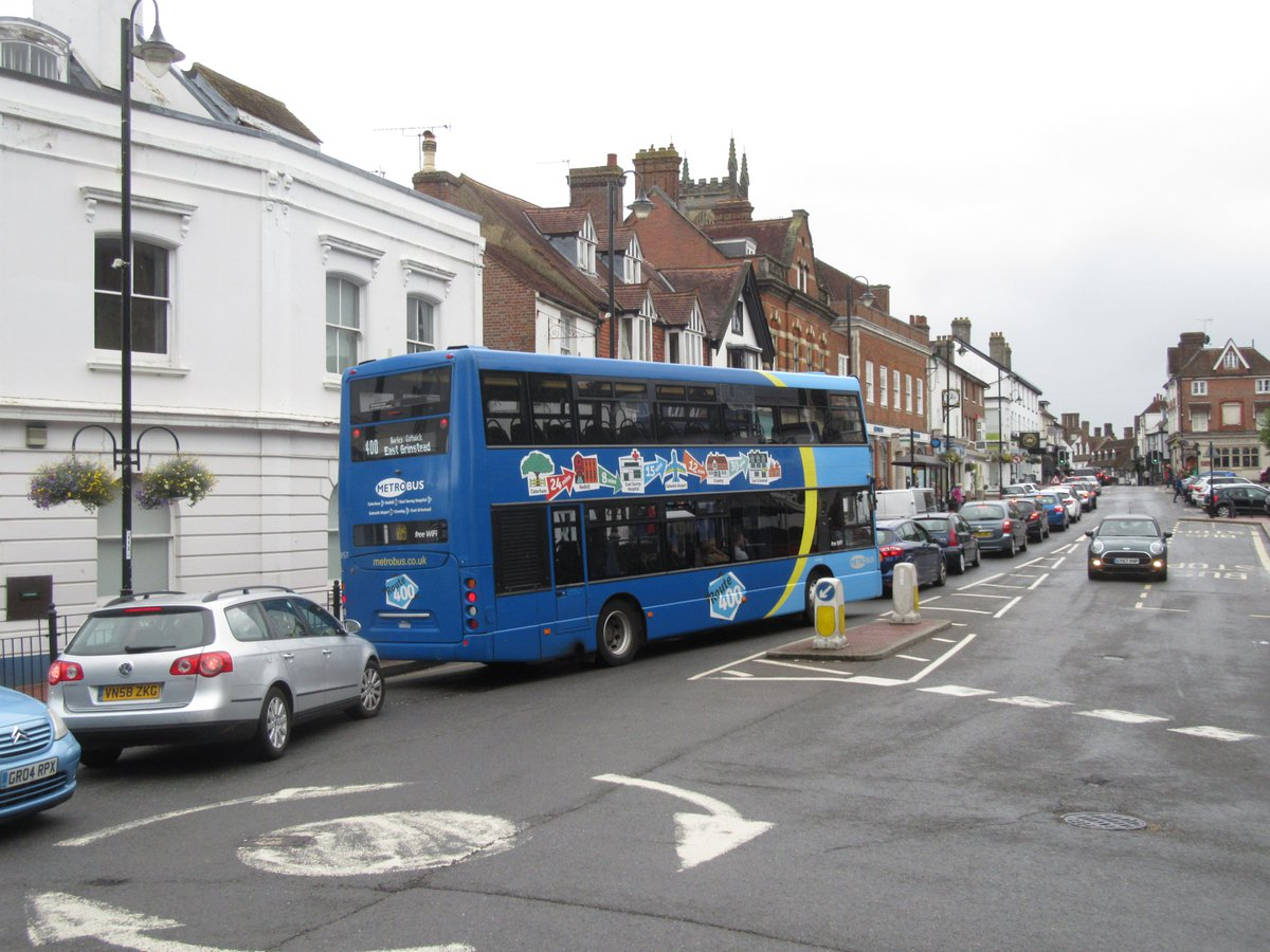 about east grinstead on twitter travel temporary lights in the