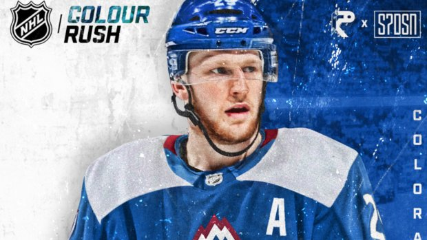 e1cf62bde MORE @ https://www.bardown.com/two-graphic-designers-made-colour-rush- jerseys-for-nhl-teams-and-they-are-spectacular-1.1163569 …pic.twitter .com/wN2bQalBut