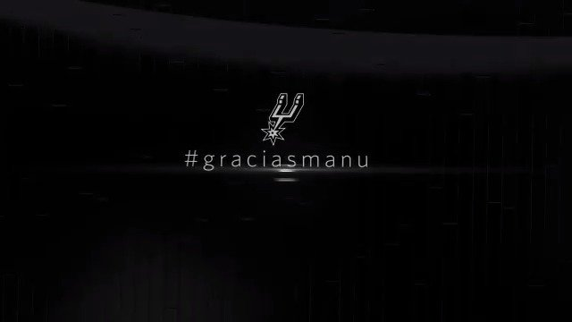 #GraciasManu por todo! https://t.co/8252qgCmvi
