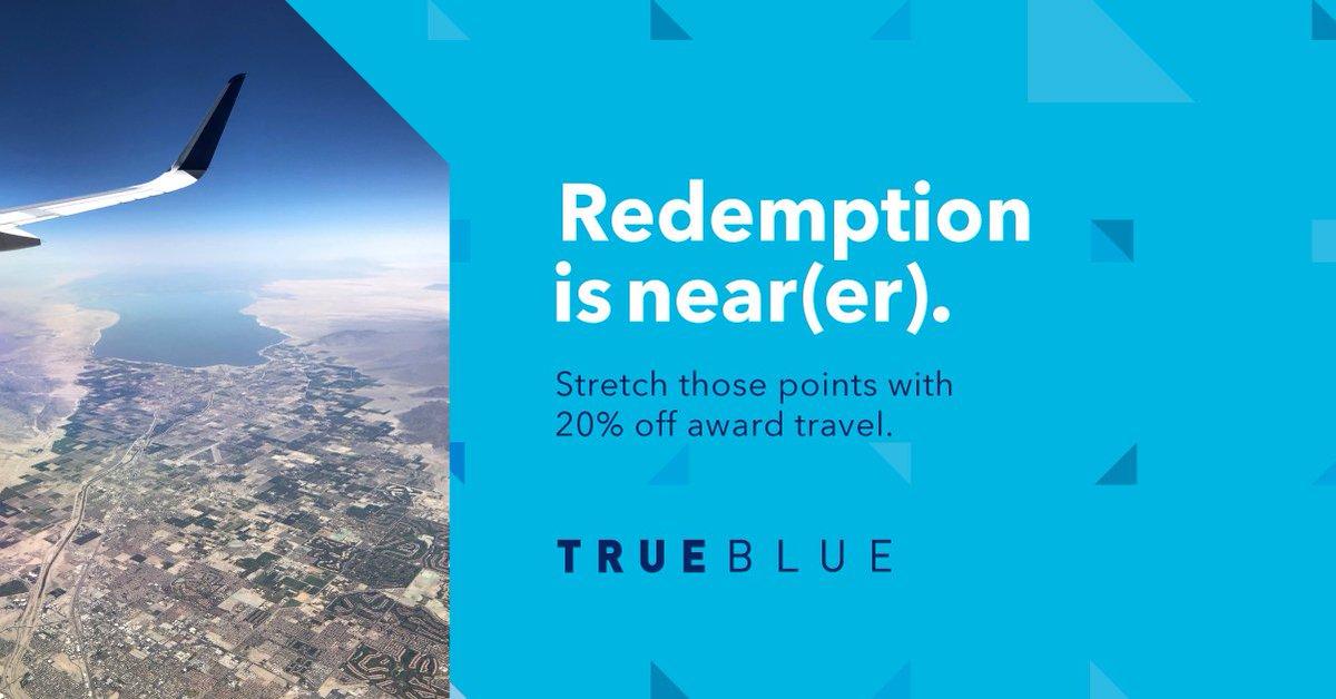 JetBlue Airways (@JetBlue) | Twitter