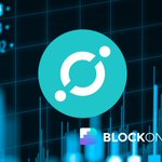 ICON (ICX) Price Technical Analysis: Price Increases by Over 30% in 24 hours https://t.co/FTXmX51qCk $ICX #Icon @helloiconworld