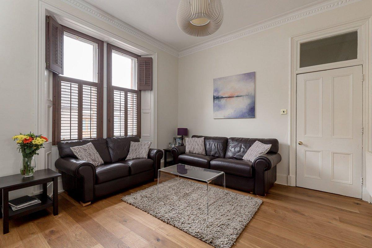 Truscott Property (@TruscottProp)   Twitter on home office area design, sitting for a bedroom design, home master bedroom design, home bar counter design, home front entrance design,