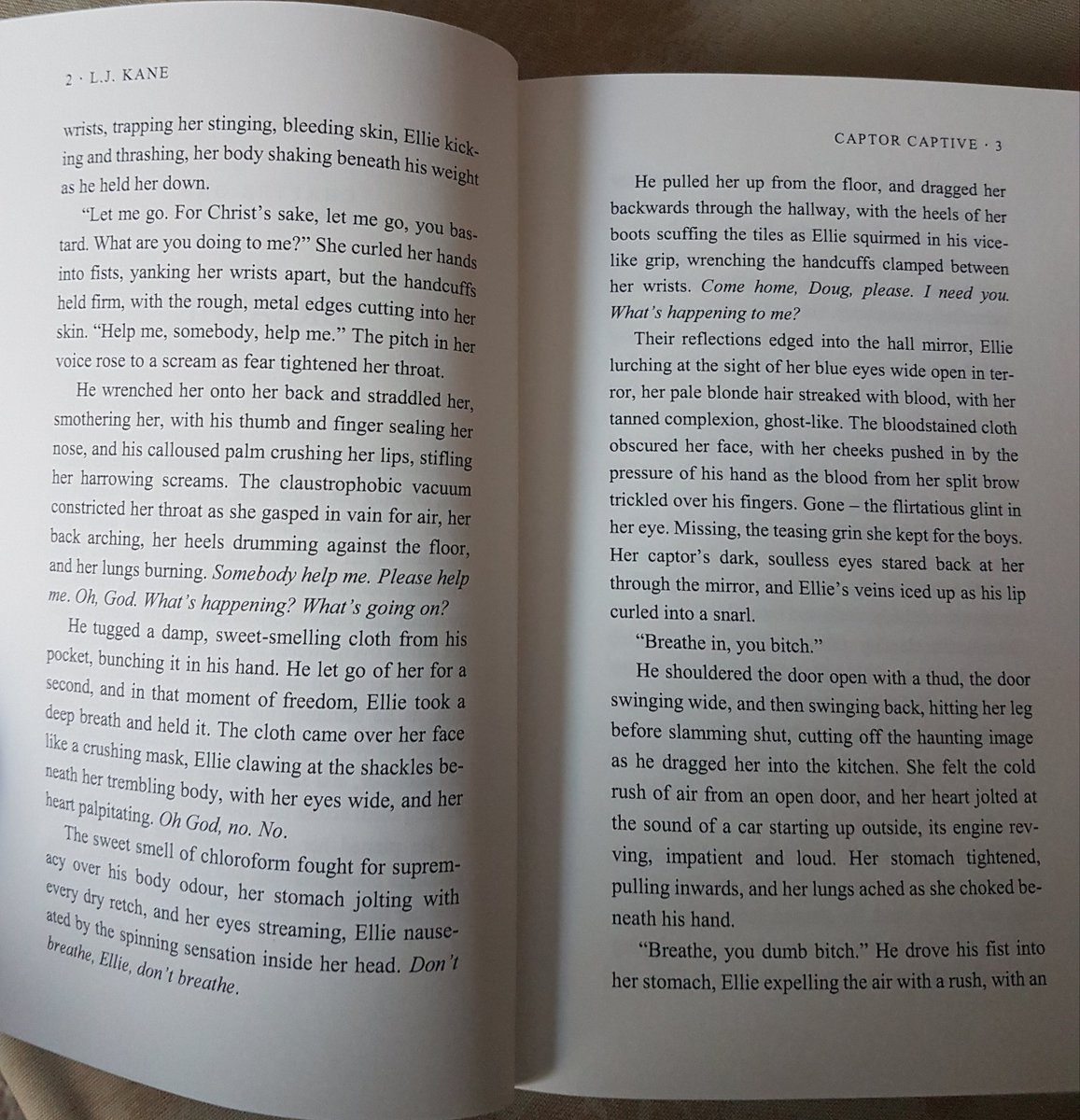 book Umgang mit Heterogenität im Mathematikunterricht: Adaptives