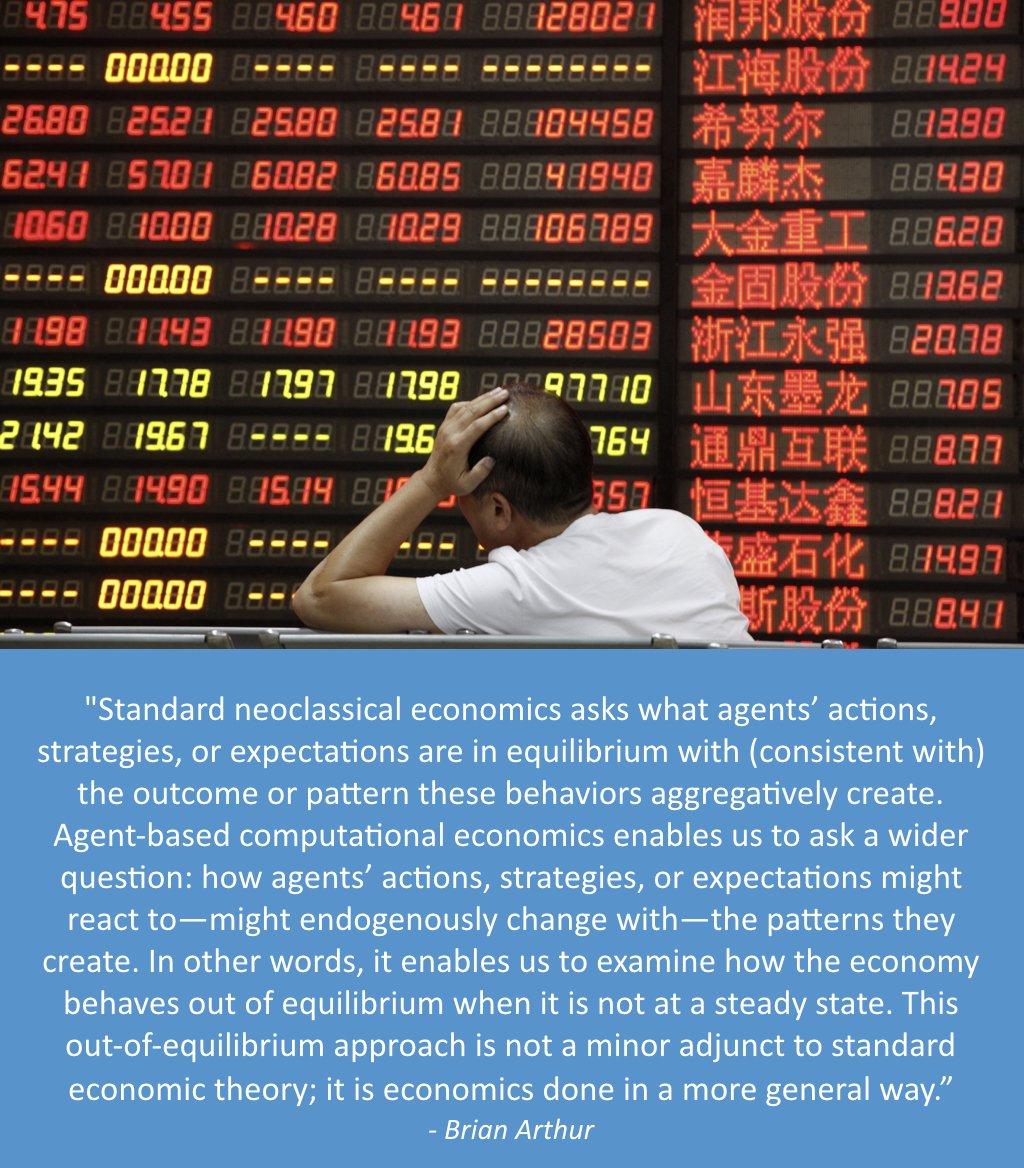 Mathematik für Wirtschaftswissenschaftler: