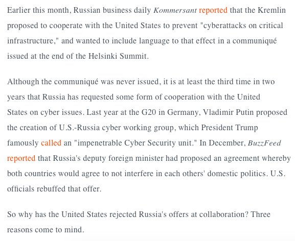 buy Electrons and Ions