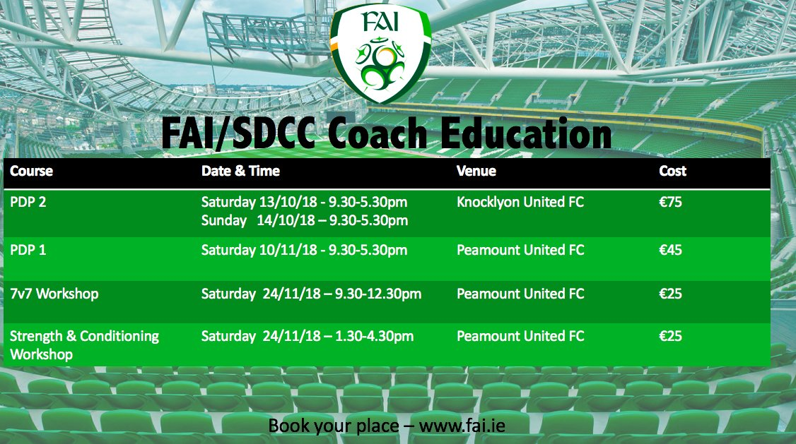 Find A Coach - - Irish Lifecoach Institute