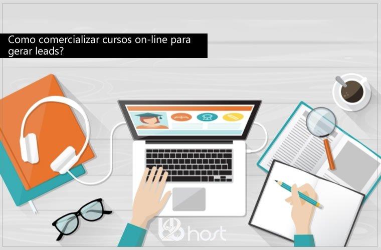 Descubra como alocar seu tempo e seus recursos com eficiência para um lançamento bem-sucedido da sua loja virtual. https://blog.b2bhost.com.br/como-comercializar-cursos-on-line-para-gerar-leads/… #ecommerce #lojavirtual #vendanainternet #vendernainternet #googleadwords #SEO #hospedagemdesite #blog #blogb2b #b2bhostpic.twitter.com/e3BBOvxAtg