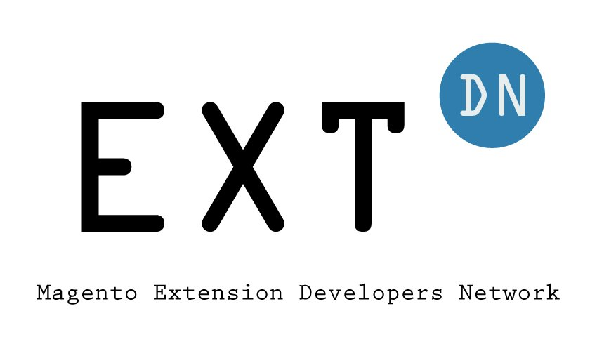 Extension Developer Network Magento