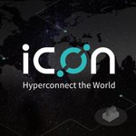 The company will participate in the South Korean Government's initiative with a six-month education program and 1,000 hours of training. Students with the best results will receive an employment contract @helloiconworld https://t.co/EWJDhh24Qh
