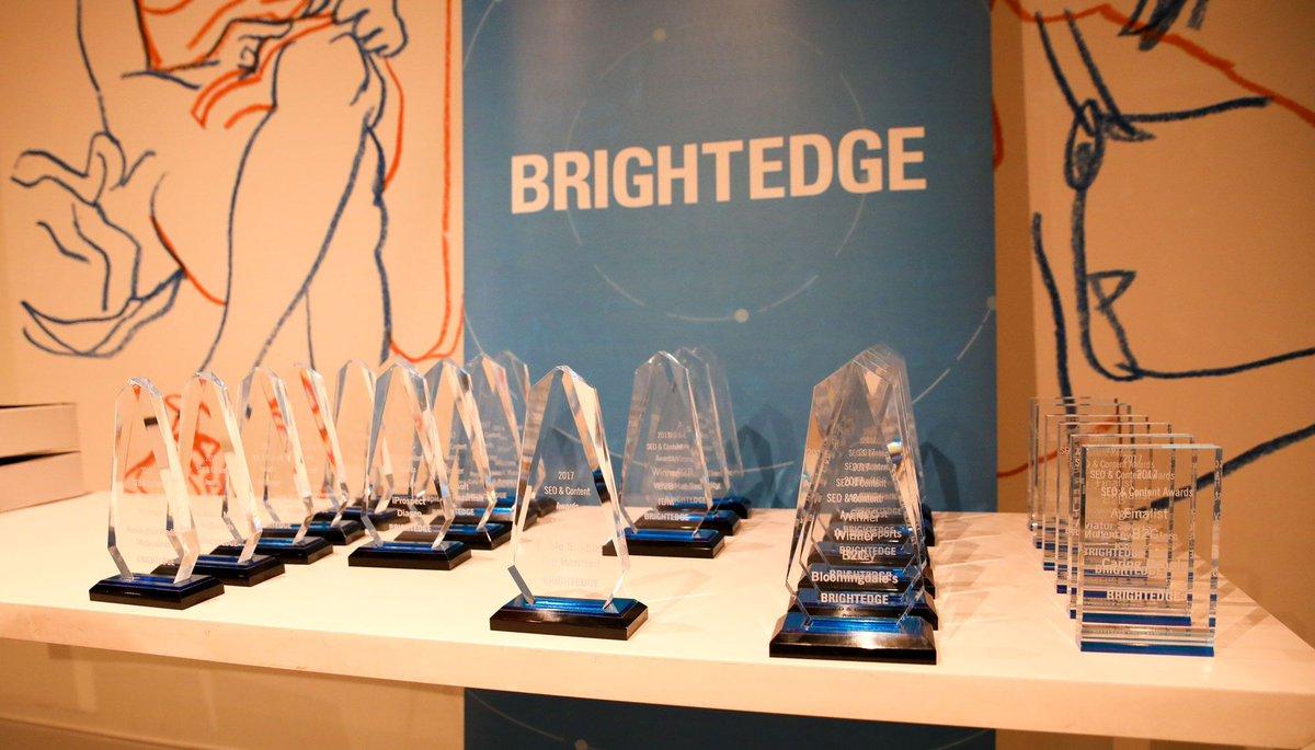 Brightedge Brightedge Twitter