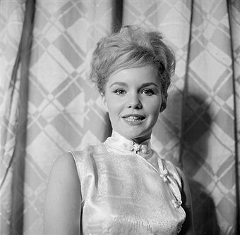 ""\""""It seems the brighter you are, the deeper the hole you get into.""""  Happy birthday, Tuesday Weld ...""340|334|?|en|2|034c093ee8b86ad4d60ce9ba09ab988e|False|UNLIKELY|0.3256192207336426
