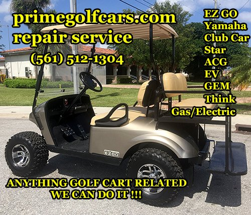 golfcartforsale hashtag on twitterHave An Electric Ezgo That I Bought Used In 2009 I Believe #7