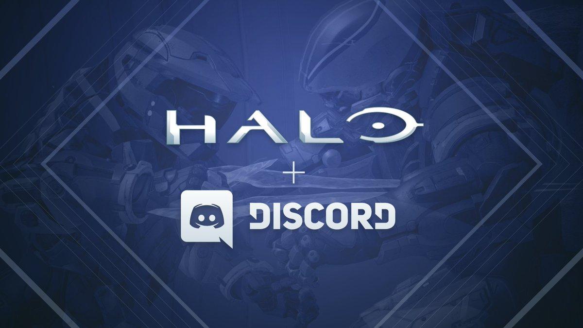 Halo on Twitter: