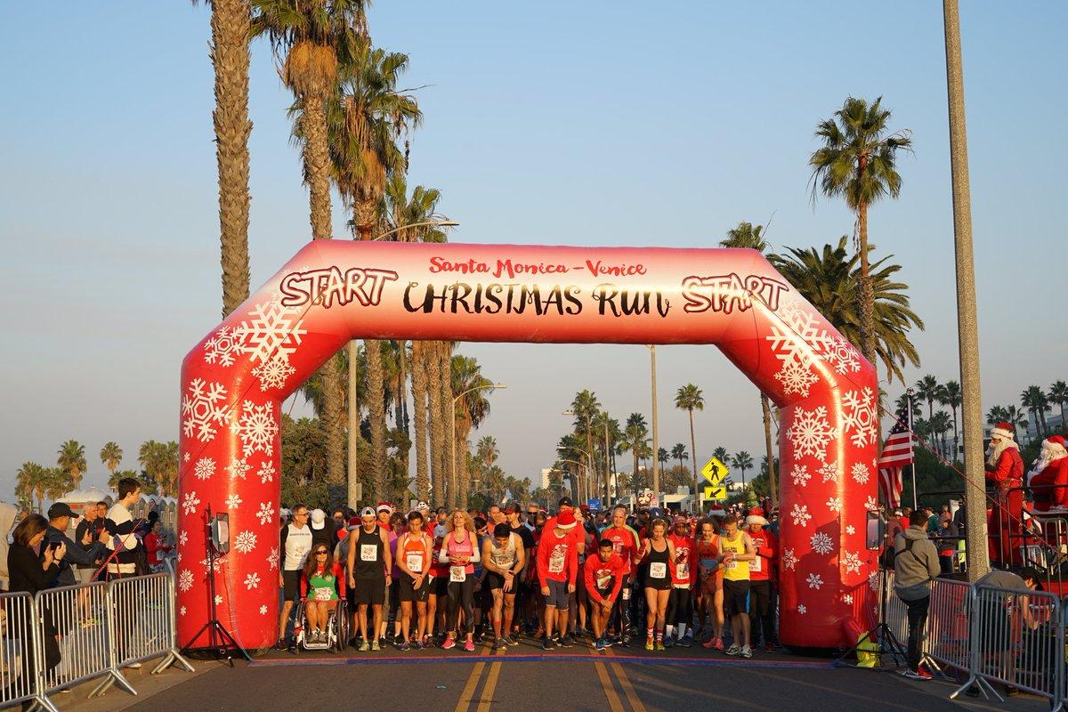 Christmas Run (@christmasrun) | Twitter