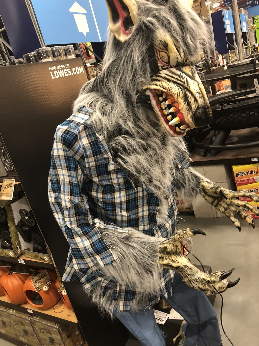 """Lowes of Brookhaven PA on Twitter """"Looking for some cool"""