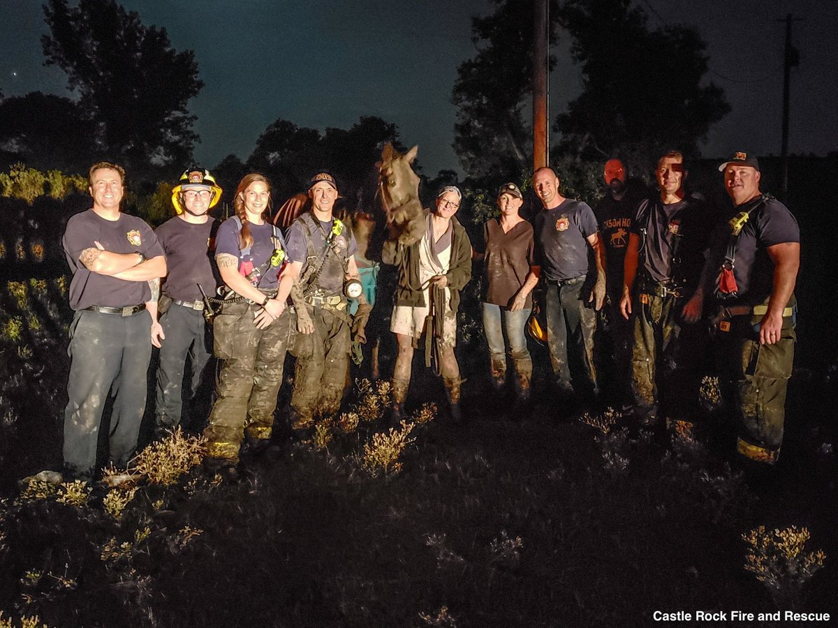book Emergent Nested Systems: A Theory of Understanding and Influencing Complex Systems as well as Case Studies in Urban Systems 2016