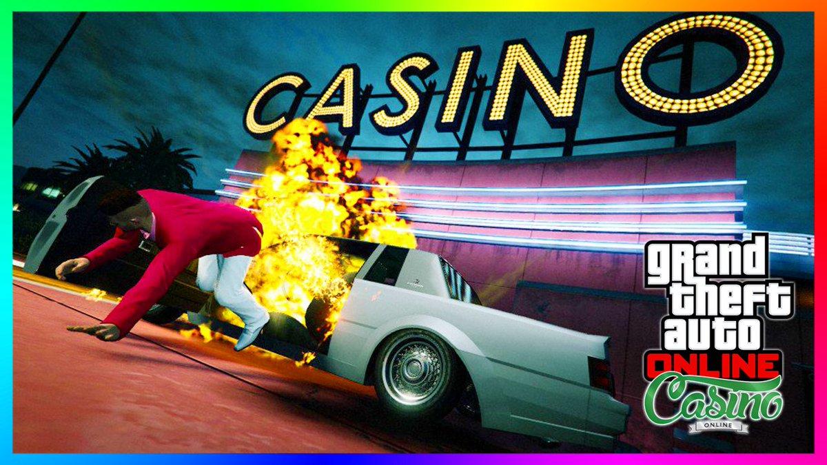 10 no deposit casino bonus