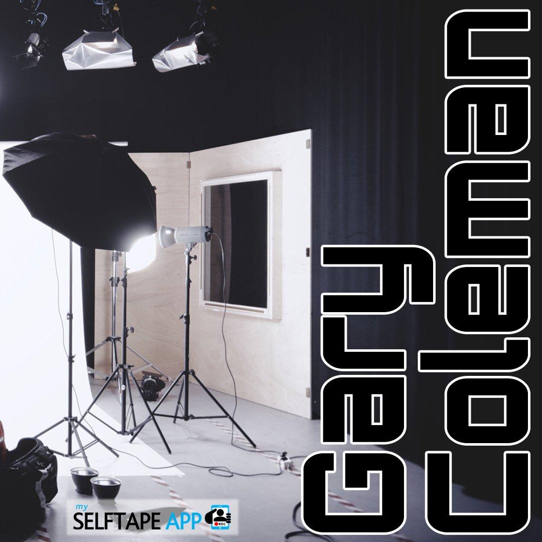 filmactor - Twitter Search