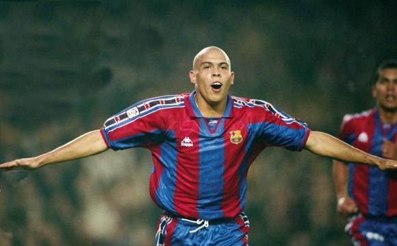 La Senyera On Twitter Ronaldo Nazario Will Reportedly Buy Spanish