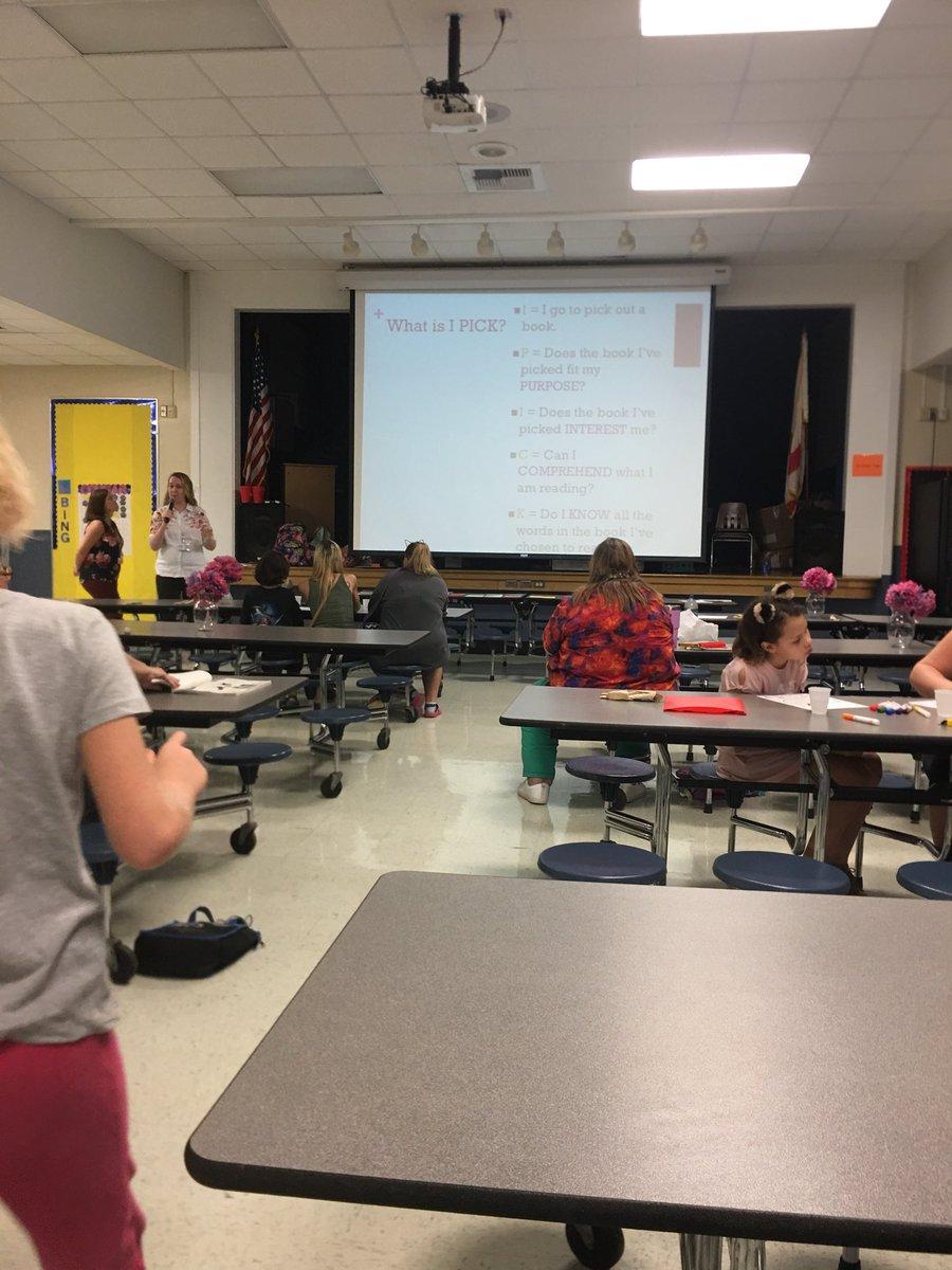 Hudson Elementary On Twitter Our Amazing Instructional Coaches