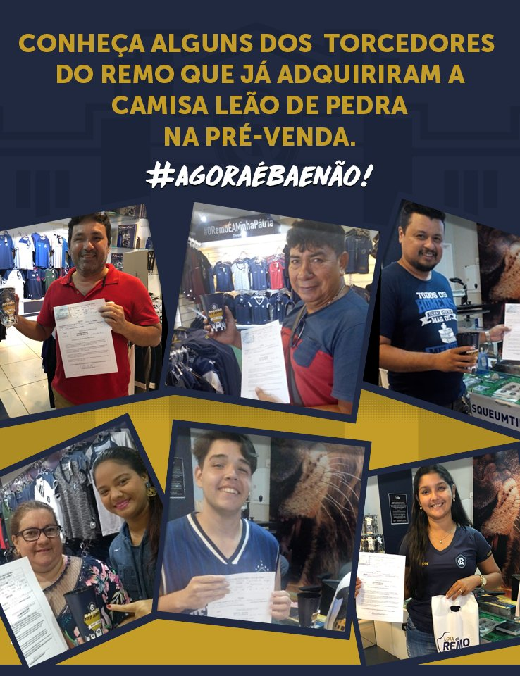 8036de05a1 fenomenoazul hashtag on Twitter