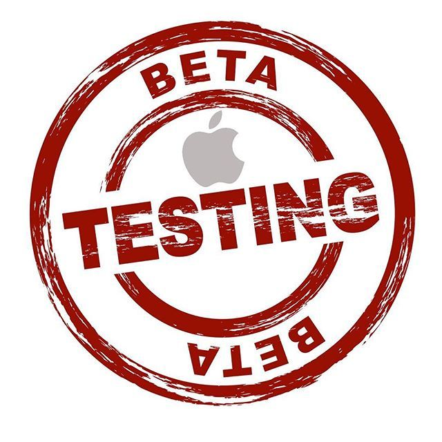 Apple released Developer beta 11 for iOS 12 and beta 9 for each of (tvOS 12, macOS 10.4 Mojave)  #ios #iosbeta  #ios12 #macos1014 #apple #applenews #appleupdate #applenew #appleupdates #iosdeveloper #macosdeveloper #iphone #mac #appledeveloper #beta #apple2018 #macosmojave #…<br>http://pic.twitter.com/A6WgfgJv0s