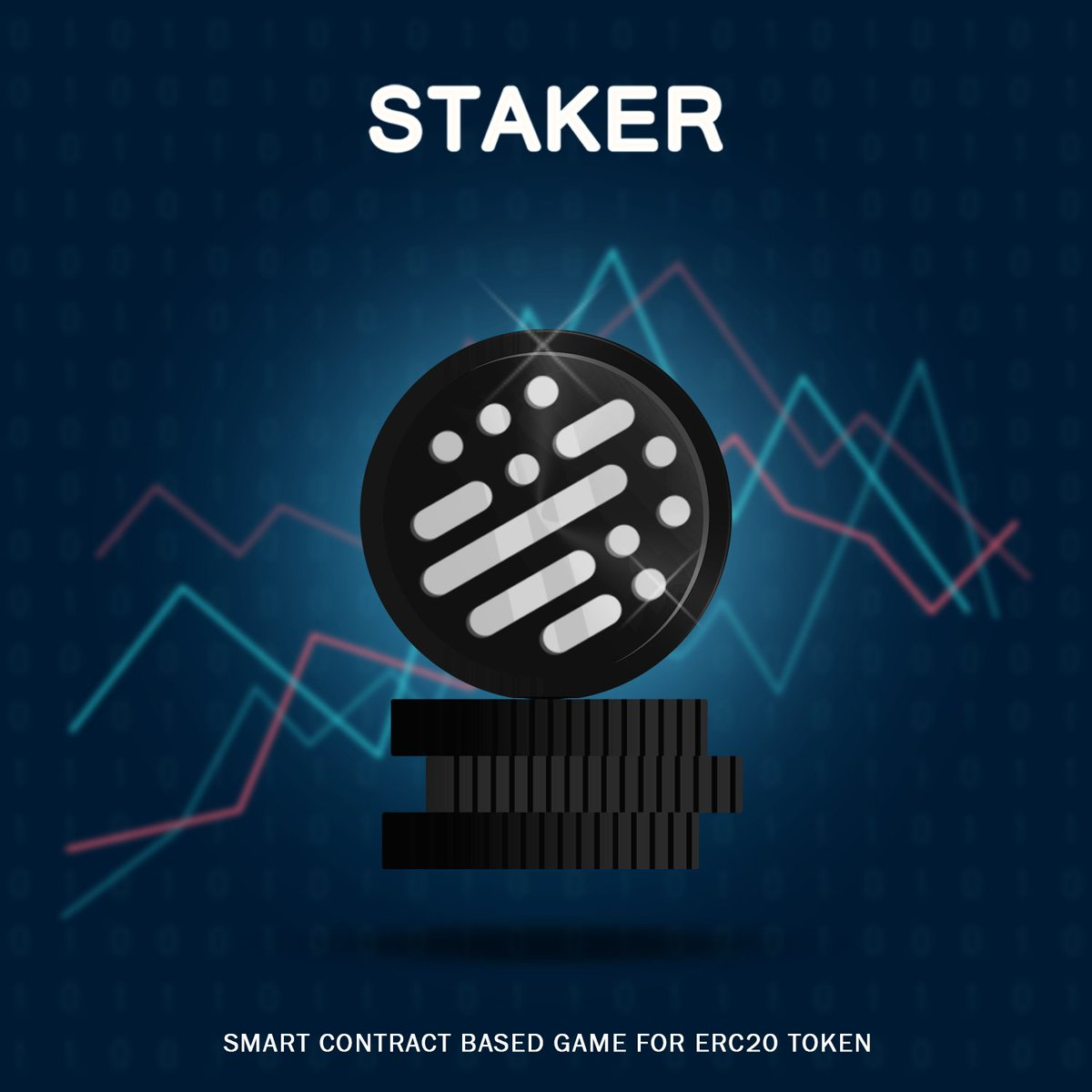 str cryptocurrency mining