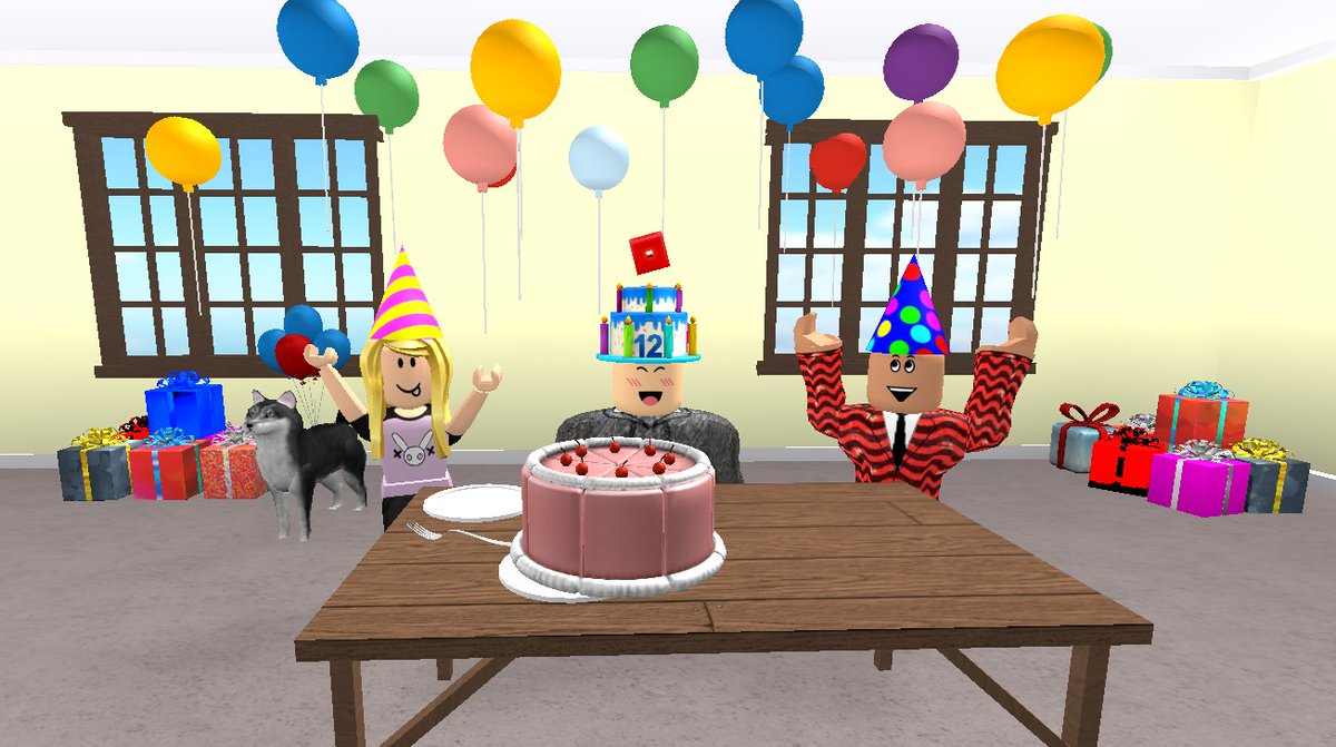 Roblox And Fortnite Cake