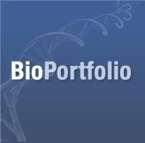 ebook QuickFACTS Advanced Cancer 2008