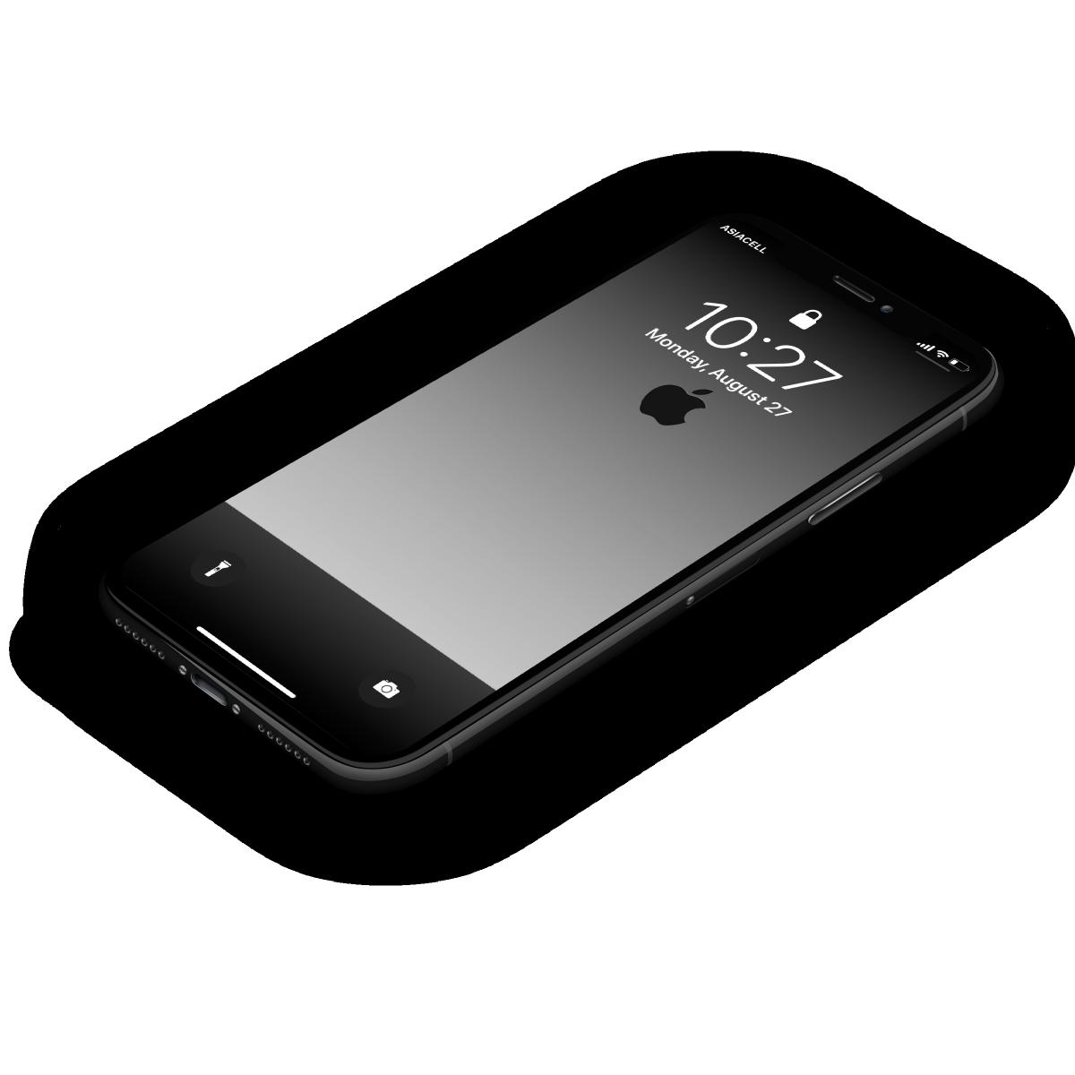 Обои Айфон 2g