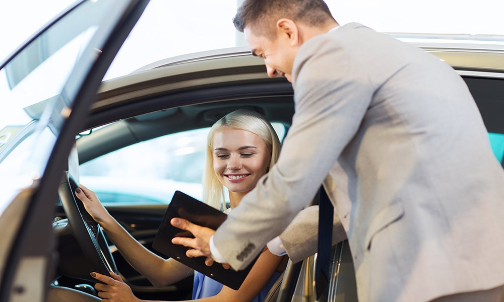 We value your time, so schedule a test drive online to make your visit simple and quick. https://t.co/wljoJirgmH https://t.co/v4p8TyNzS1