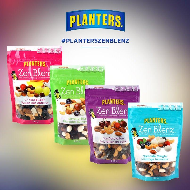 planterscanada hashtag on Twitter on