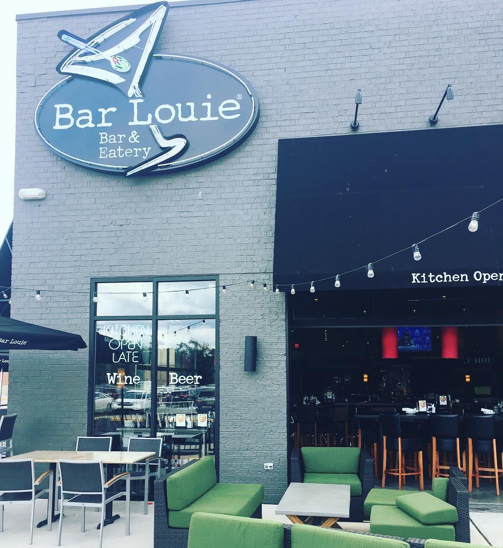 Bar Louie on Twitter: \
