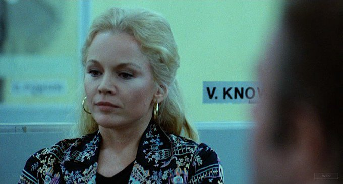 Happy Birthday to Tuesday Weld who\s now 75 years old. Do you remember this movie? 5 min to answer!