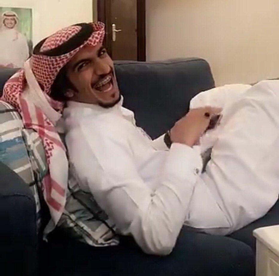 Uzivatel دعم عبدالعزيز بن سعيد Na Twitteru اكثر رياكشنات لعز تستخدمونها و حافظينها يلا نتشارك سوا سنابات عز بن سعيد