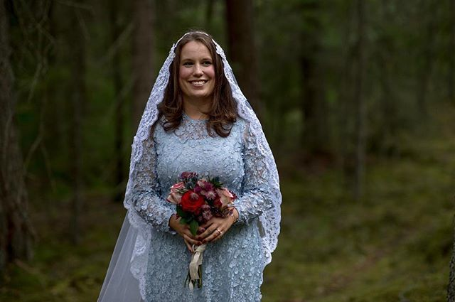 8814bdb8b6c8 #bröllopsporträtt #bröllop #wedding #meralink #finspång #linköping #fotograf  #bröllopsklänning #bröllopsfotograf #bröllopsinspo #weddingdress #wed… ...