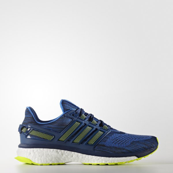 adidas energy boost 45 1/3