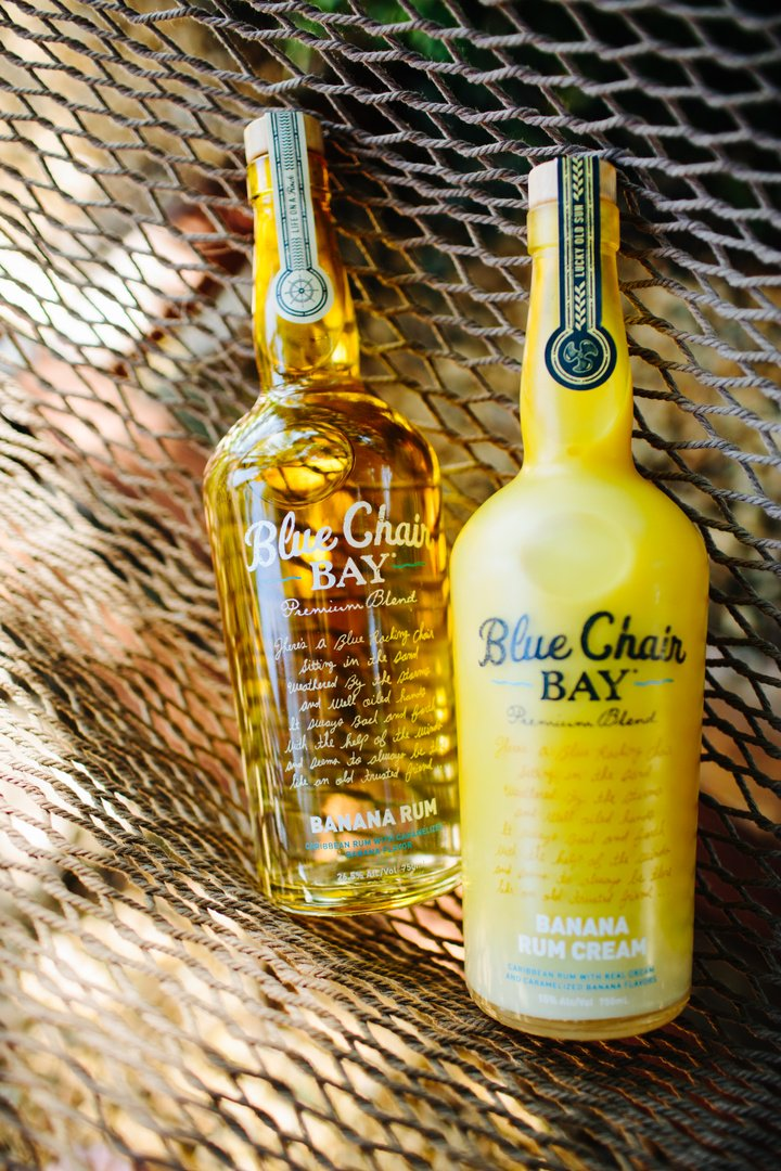 blue chair bay rum bluechairbayrum twitter