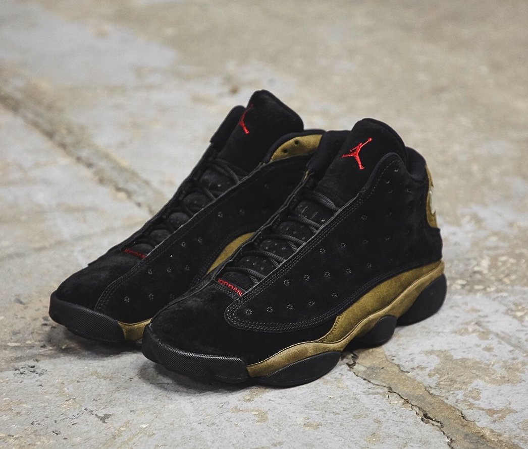 STEAL   70 OFF + FREE shipping on the Air Jordan 13 Retro OG