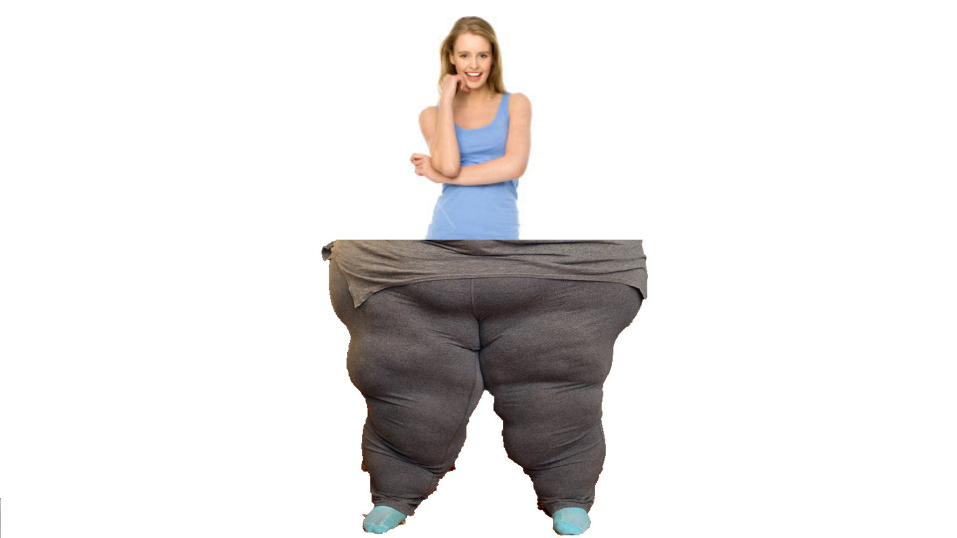 Lord Cowcow On Twitter If Roblox Fat Leg Girls Were Real