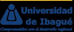Convocatoria docente extraordinaria Centro de Idiomas - UNIBAGUE